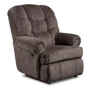 american furniture kelida big recliner recliners at