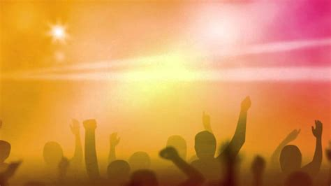 Praise And Worship Wallpaper Wallpapersafari Praise And Worship Backgrounds