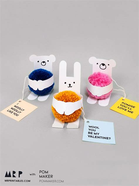 printable valentine animal crafts 436 best mr printables images on pinterest free