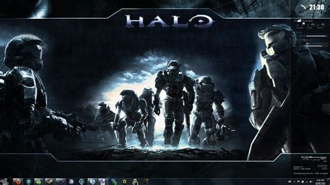 wallpaper cool halo cool halo wallpapers wallpaper cave