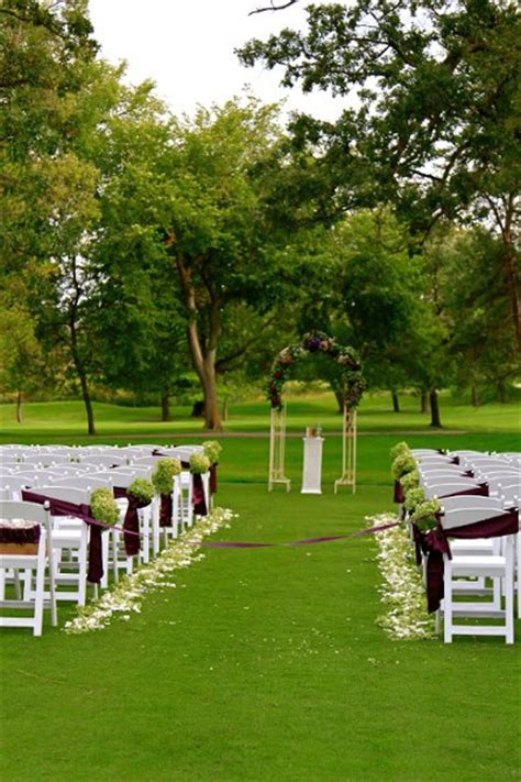 Wedding Planner Rochester Mn by Rochester Golf Country Club Rochester Mn Wedding Venue