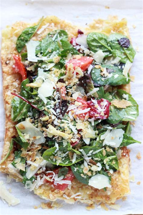 California Pizza Kitchen Recipes Salad by Copycat California Pizza Kitchen Tricolore Salad