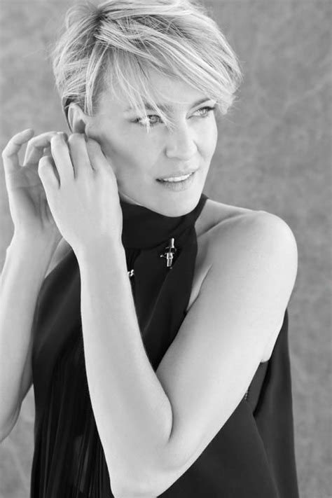 robin wright haircut adore robin wright house of cards short haircuts pinterest