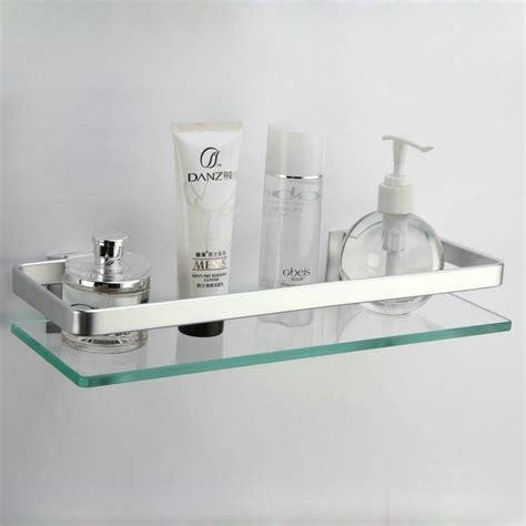 high tech bathroom accessories 100 high tech bathroom accessories hgtv smart home