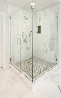 bathroom accessories glamorous tile patterns shower walls ideas about tiles pinterest master