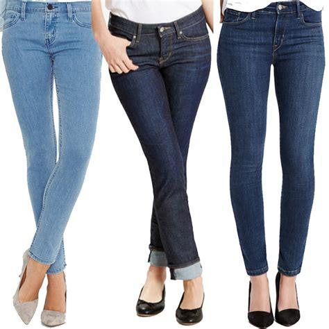 Wanita Terbaru 2016 Jegging Basic Soft Baru jual celana wanita basic bahan stretch wanita stretch g4t1 shop
