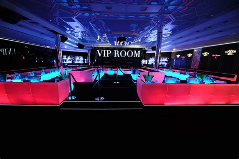 Vip Room by Lounges Clubs Cannes Vacation Rental