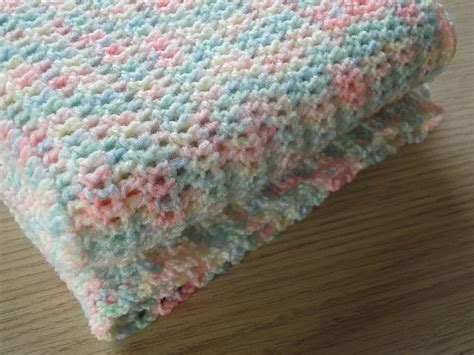 is knitting easier than crochet 1100 best crochet baby blankets images on