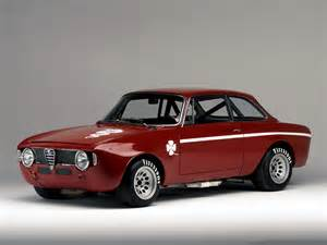 alfa romeo gta 1300 junior corsa wallpapers cool cars
