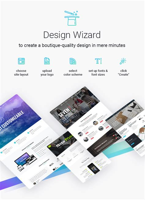 enfold theme live preview 21 best wordpress themes for creatives bc creatives