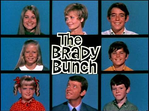 Plumb And Tv Shows by Plumb And Maureen Mccormick Cancel The Brady Bunch