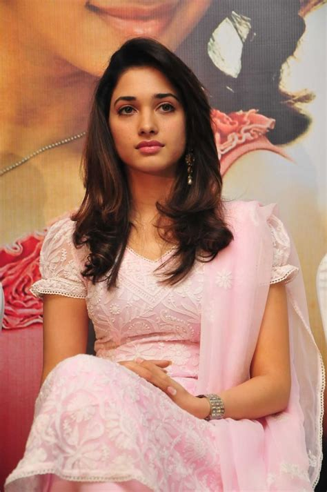 tamanna bhatia wikipedia in hindi tamanna bhatia best pictures of celebrity