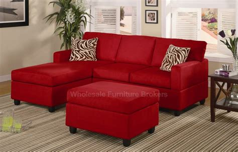 das rote sofa san fran sectional sofa set at gowfb ca cali