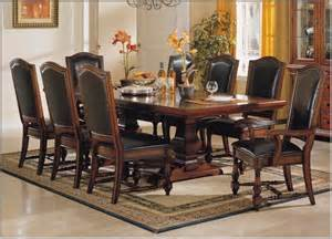 Ethan Allen Dining Room Sets Olivia Dining Chair Ethan Allen Decoori Com