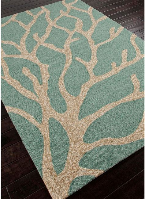 Coral Design Area Rug by 1000 Ideas About Coral Rug On Rugs Area Rugs
