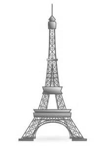 eiffel tower coloring page eiffel tower coloring pages patterns