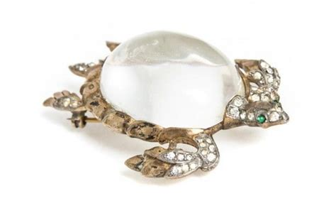 vintage cathe fish brooch w 191 best images about jewelry belly brooches on