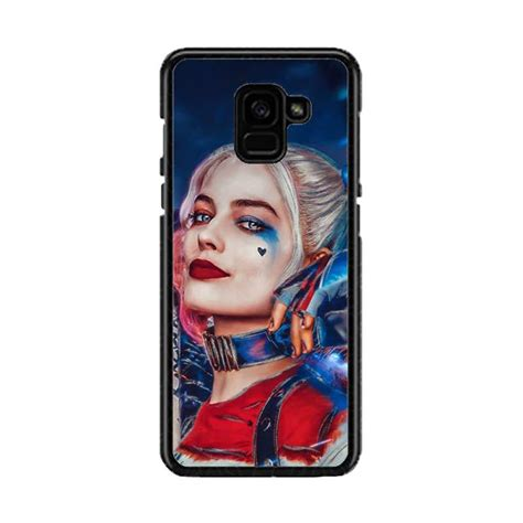 Casing Hp Samsung A8 143 Custom Hardcase Cover jual guard harley beautifull o1202 custom hardcase casing for samsung galaxy a8