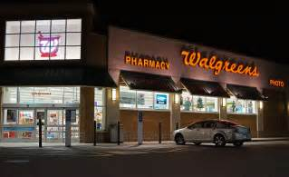 Walgreens Description by Walgreens Overtime Pay Lawsuit Get Paid Overtime Walgreens