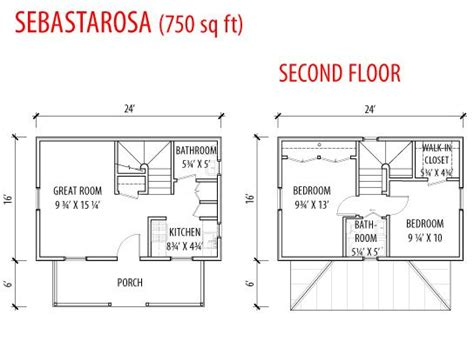 750 sq ft house plans sebastarosa plans 2br 750 sq ft by tumbleweed tiny house