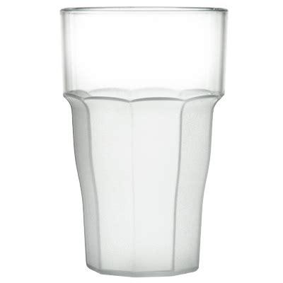 Produzione Bicchieri Plastica Bicchieri Di Plastica Il Mondo Dei Bicchieri Di Plastica