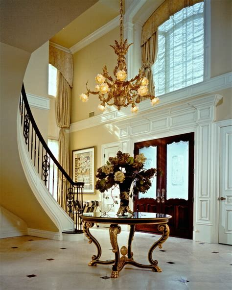 york home design ltd alpine nj home traditional entry new york by