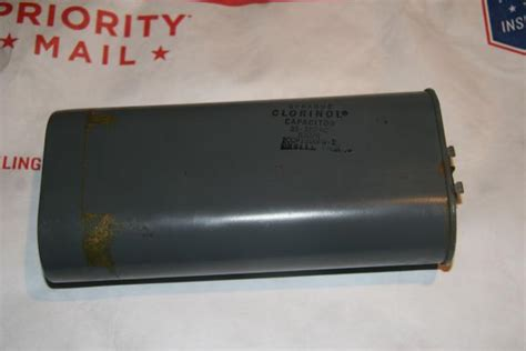 what ac capacitor do i need what size capacitor for ac unit 28 images ac unit capacitor what size capacitor for ac unit