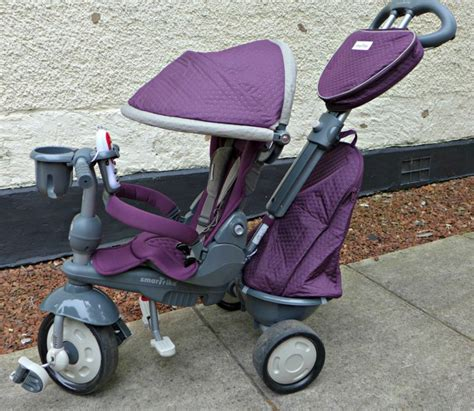 smart trike recliner review smart trike recliner red reviews 28 images smart trike