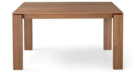 tavolo quadrato allungabile ikea tavoli ikea tavolo quadrato allungabile design ocrav