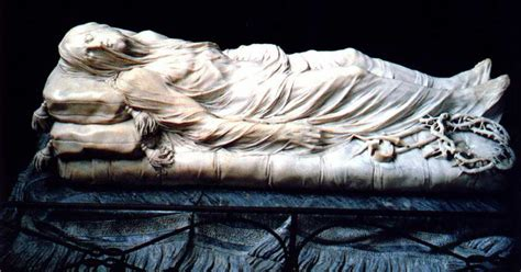 sculpture the veiled christ naples favorite sculpture of all time steve hoffman music forums