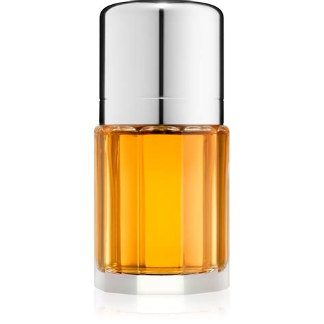 Parfum Calvin Klein Escape calvin klein escape eau de parfum f 252 r damen 100 ml