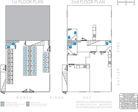 Laundromat Floor Plan by Layout Laundry 28 Images 301 Moved Permanently