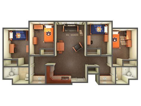 brown floor plans brown dorms floor plans 38341 hdpaint