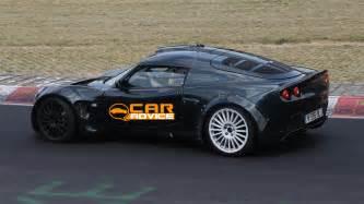 renault sports car renault alpine caterham sports car mule spied testing at