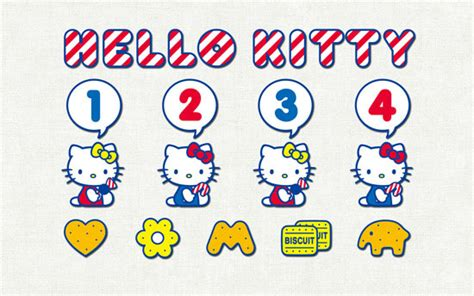 themes hello kitty for windows 8 windows 7 hello kitty theme