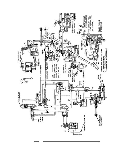 aircraft inter wiring diagram wiring diagram