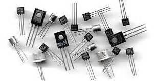 fungsi transistor dan jenis jenisnya mengenal transistor dari prinsip kerja fungsi serta jenis jenisnya wijdan kelistrikan