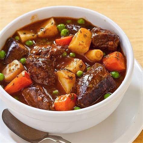 stew ideas 17 best ideas about crockpot beef stew recipe on pinterest