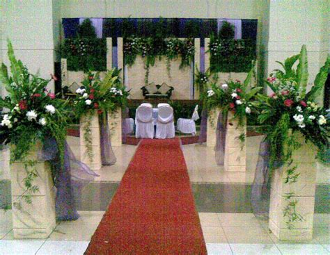 Wedding Bogor by 02 Mei 2009 One Stop Wedding Bogor Supported By