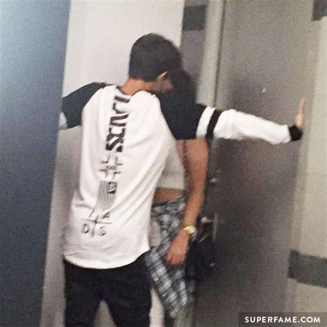 2015 Cameron Dallas Girlfriend | yasmim senna denies dating cameron dallas after suspicious