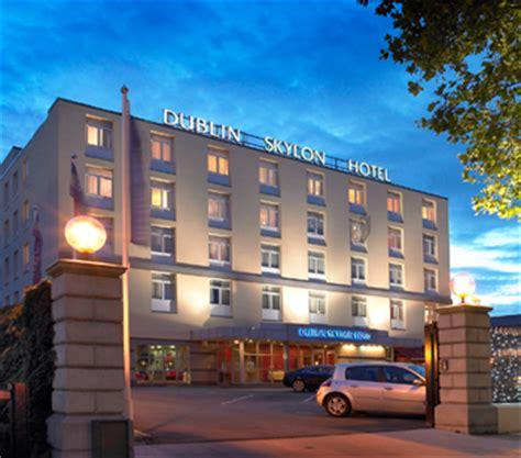 best western dublino best western hotels in dublin find hotels by brand in