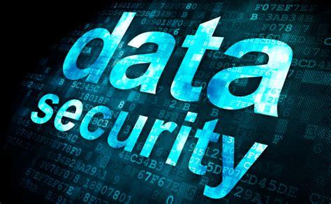 dati experian data breach su experian t mobile tech economy