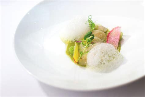molecular cuisine the of molecular gastronomy vallarta s