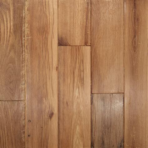 oak hardwood floor stain colors reclaimed oak floor quot santiago quot wood stain colors