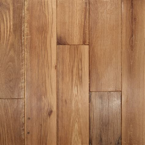 oak wood floor colors www imgkid com the image kid has it