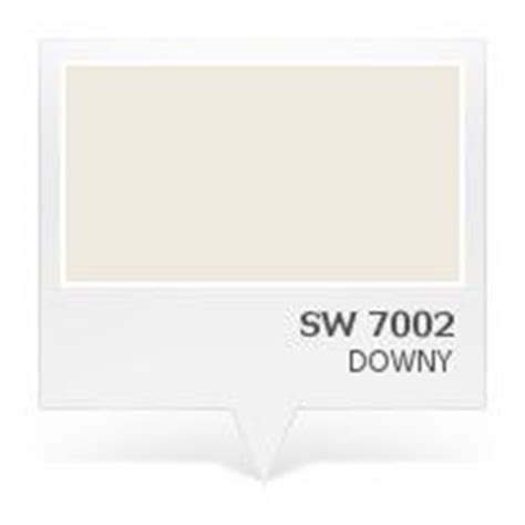 sw 7002 downy essencials sistema color