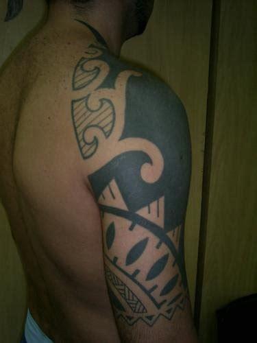 tattoo arm pieces arm piece tattoo by marciomagathi on deviantart