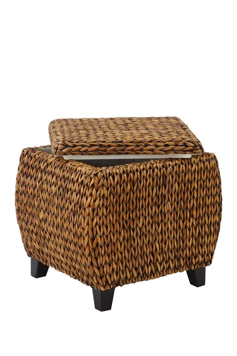 Gold Storage Ottoman Gold Storage Ottoman Safavieh Tufted Storage Ottoman In Gold By Safavieh Gold Storage Ottoman