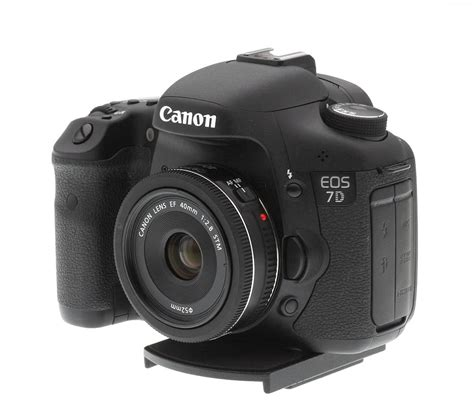 Canon Ef 40 F 2 8 Stm canon ef 40mm f 2 8 stm review