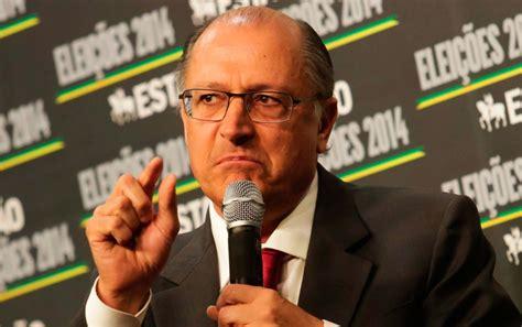 bonus 2016 professor estado de sp professores alckmin bonus 2016 newhairstylesformen2014 com